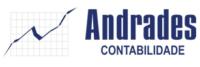 ANDRADES CONTABILIDADE